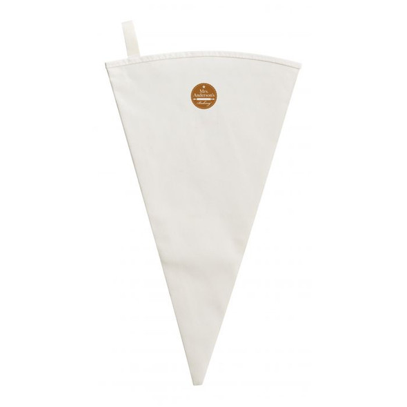 Mrs. Anderson's Baking® 14-Inch Reusable Pastry Bag in Natural