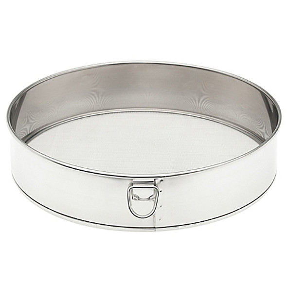 Mrs Anderson's Baking Tamis Mesh Sifter