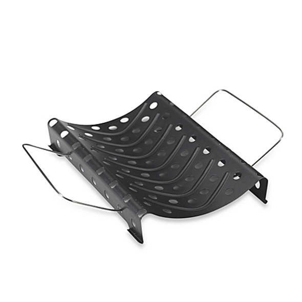 Nordic Ware® Fold Up Roaster Rack