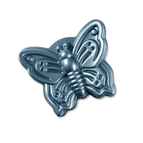Nordic Ware® Butterfly Cake Pan