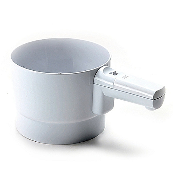 Norpro® Battery Operated Sifter