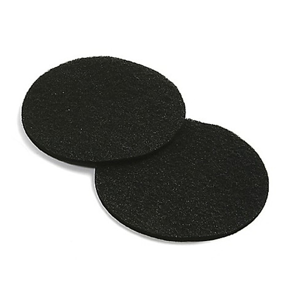 Norpro® Charcoal Replacement Filters (Set of 2)