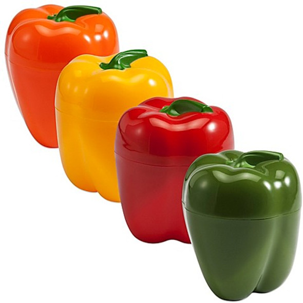 Hutzler Pepper Saver™