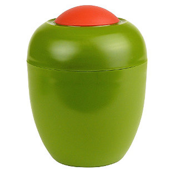 Hutzler® Olive Keeper in Green