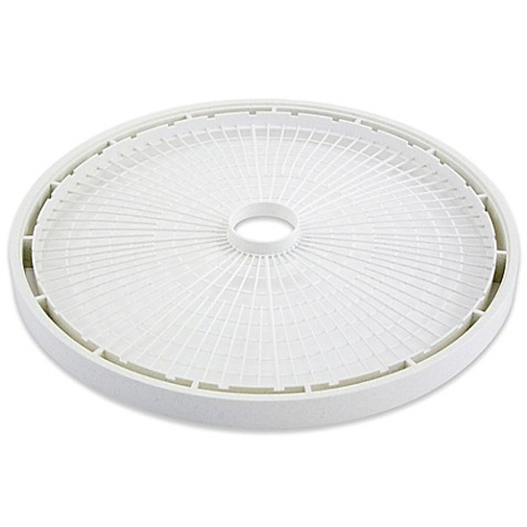 Nesco® 2-pack Add-a-Trays® for FD-1000