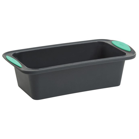 Trudeau Structure Silicone™ Loaf Pan