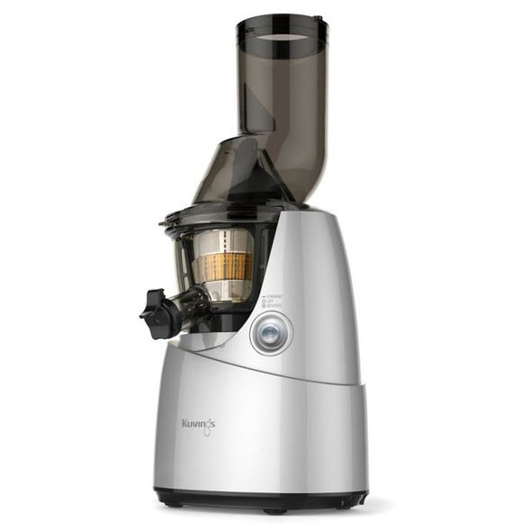 Kuvings® Whole Slow Juicer in Silver