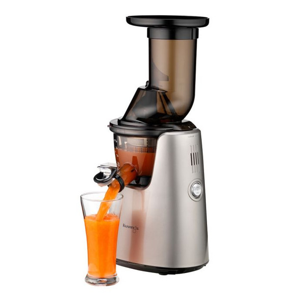 Kuvings® Whole Elite Juicer in Silver