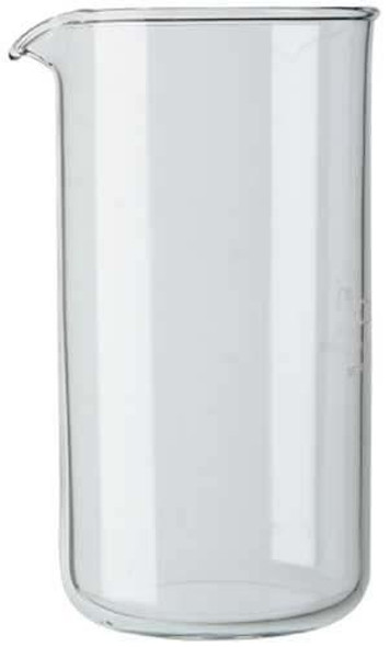 Bodum® 3 Cup French Press Spare Beaker