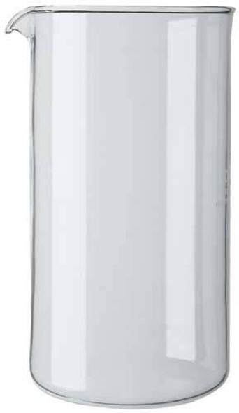 Bodum® 8 Cup French Press Spare Beaker