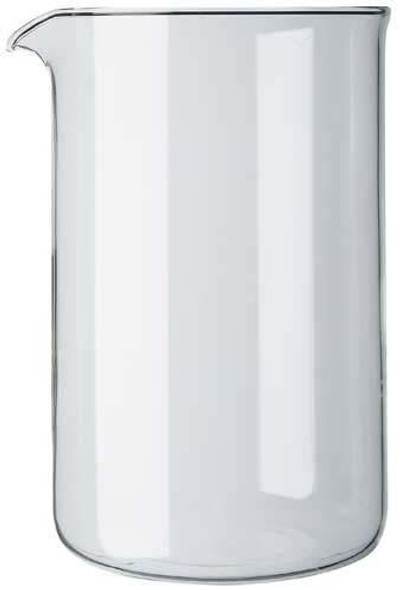 Bodum® 12 Cup French Press Spare Beaker