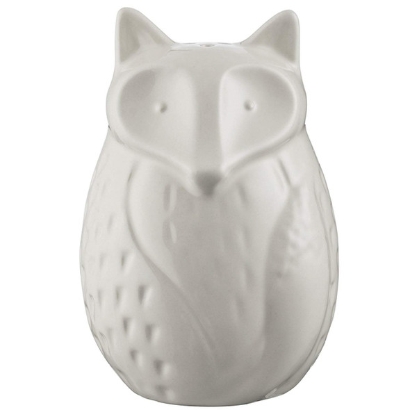 Mason Cash® In the Forest Fox Pepper Shaker