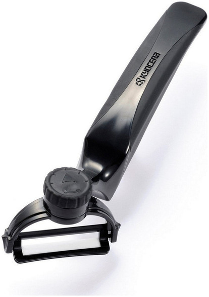Kyocera The Perfect Peeler™ in Black