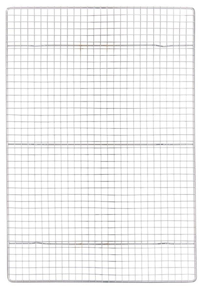 Mrs. Anderson's Baking® 21-Inch x 14-1/2-Inch Big Pan Cooling Rack