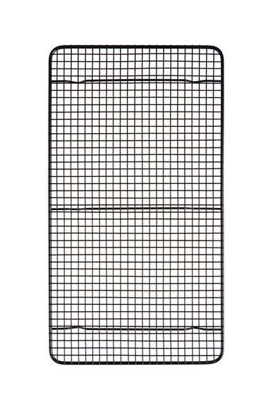 Mrs. Anderson's Baking® 10-Inch x 18-Inch Non-Stick Cooling Rack