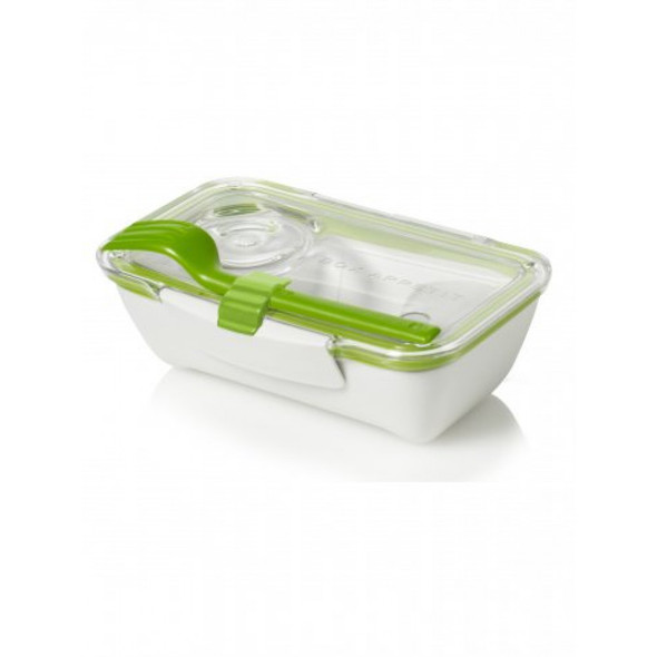 Black + Blum Bento Lunch Box in Lime