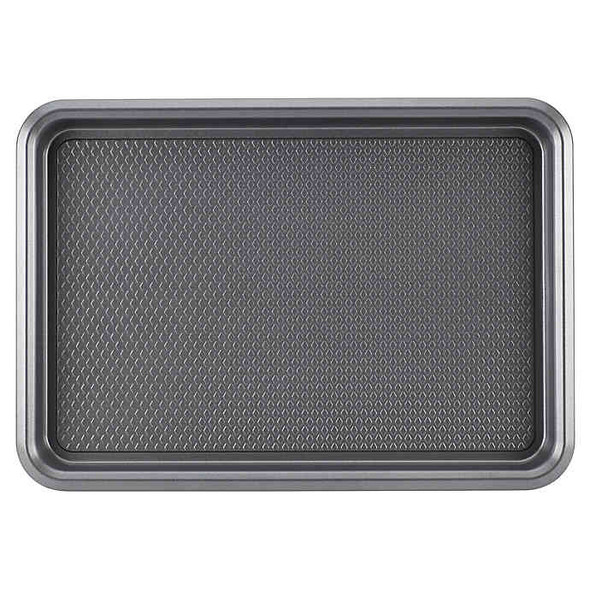 """Ayesha Curry™ 11"""" x 17"""" Cookie Pan in Copper"""