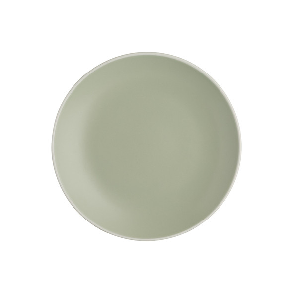Mason Cash® Classic  Side Plate in Green
