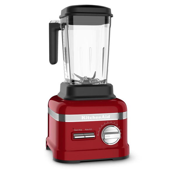 KitchenAid® Pro Line® Series Blender in Candy Apple Red