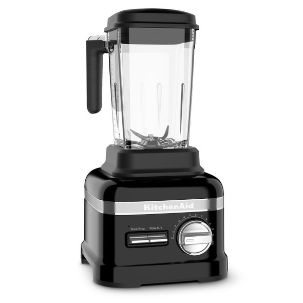 KitchenAid® Pro Line® Series Blender in Onyx Black