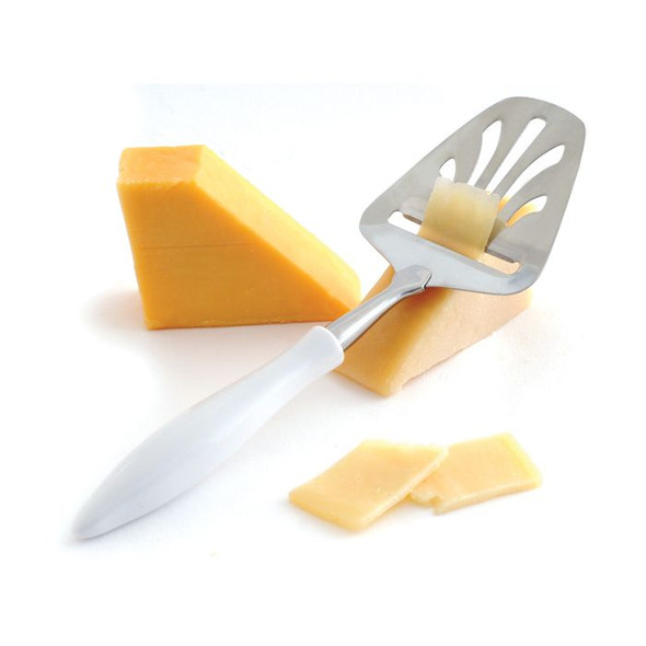 Norpro® Stainless Steel Cheese Plane