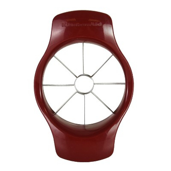 KitchenAid® Fruit Wedger in Red