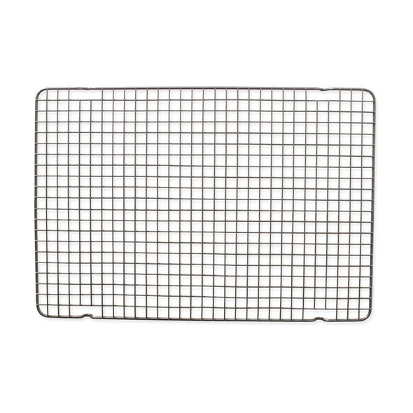 Nordic Ware® Large Baking & Cooling Grid in Silver