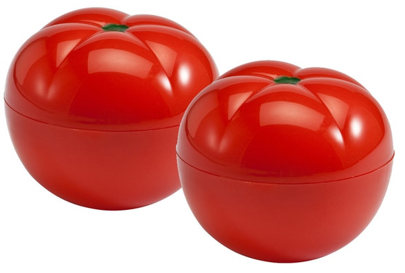 Hutzler Tomato Saver (Set of 2)
