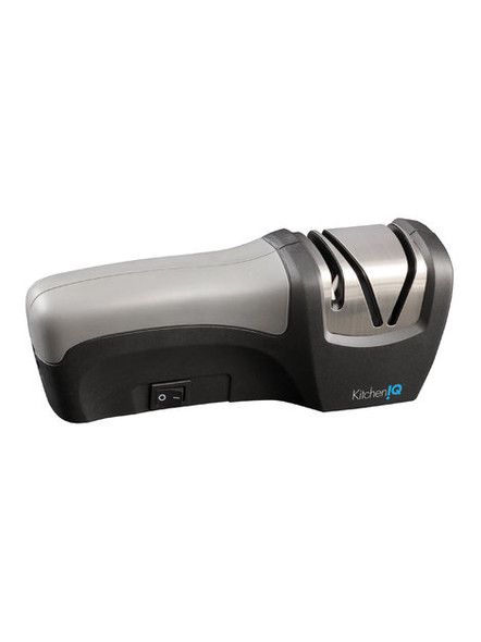 Smith's Compact Electric Knife Sharpener