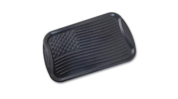 Nordic Ware® Stars & Stripes Reversible Grill Griddle