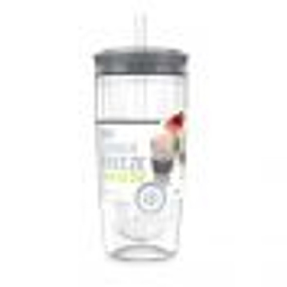 Tumbler FREEZE™ Cooling Cup by HOST®