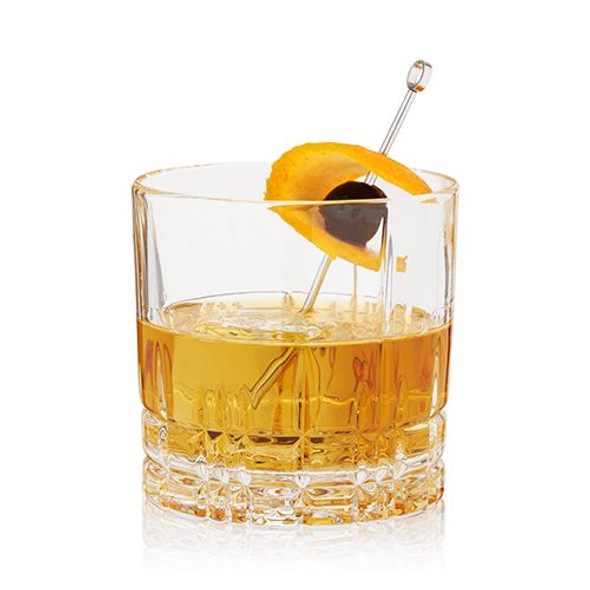 Spiegelau 9.5 oz. Perfect Double Old Fashioned Glass (Set of 4)