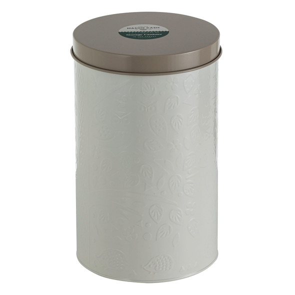 Mason Cash® In The Forest Large Storage Canister