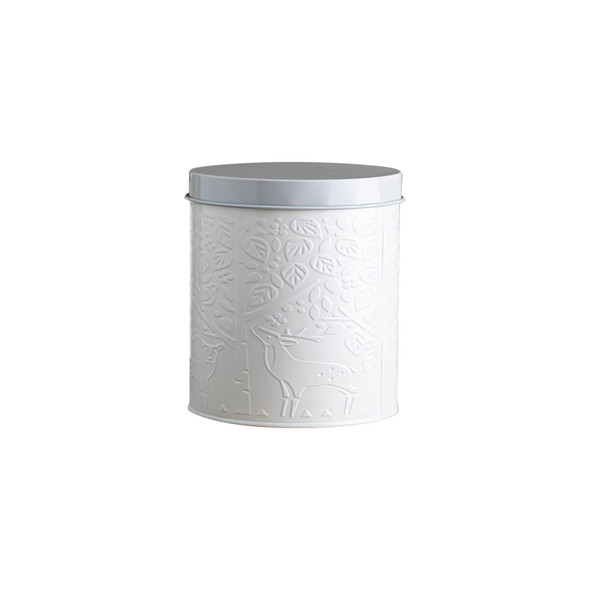 Mason Cash® In The Forest Medium Storage Canister