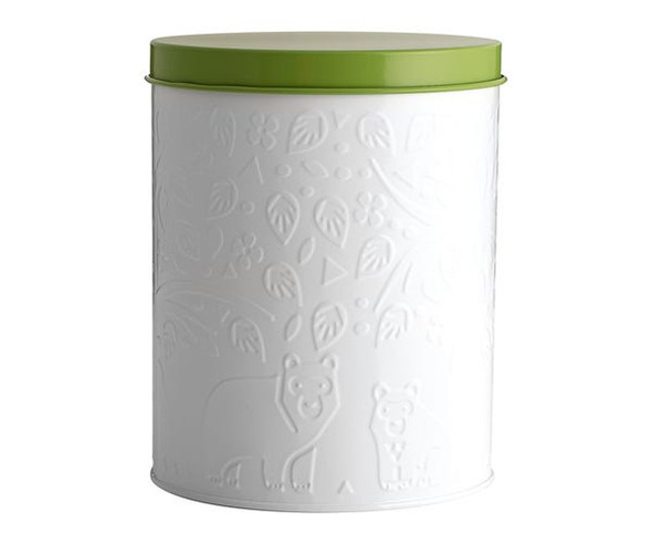 Mason Cash® In The Forest Small Storage Canister