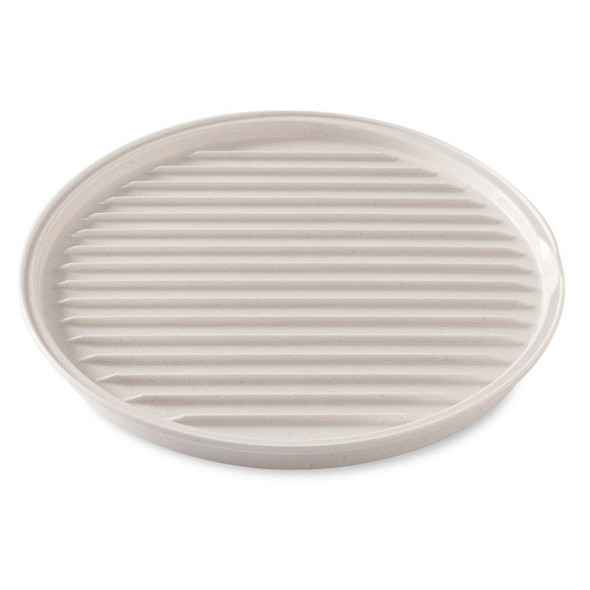 Nordic Ware® 2 Sided Bacon / Meat Grill
