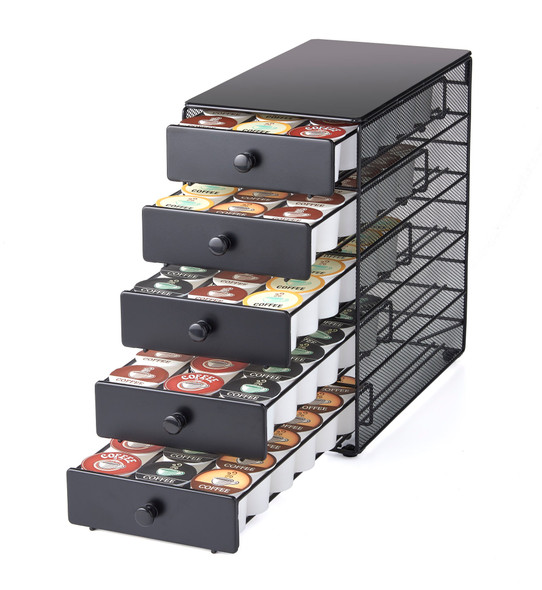 Nifty™ Five-Tier K-Cup® Drawer