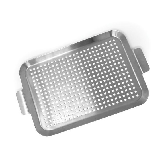 Norpro® Stainless Steel Grill Grid