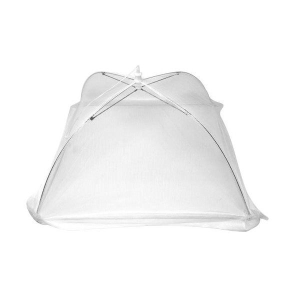 Norpro® 18-Inch Square Food Tent