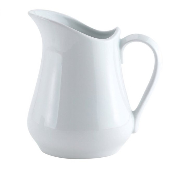 HIC Kitchen 4-Ounce Pitcher