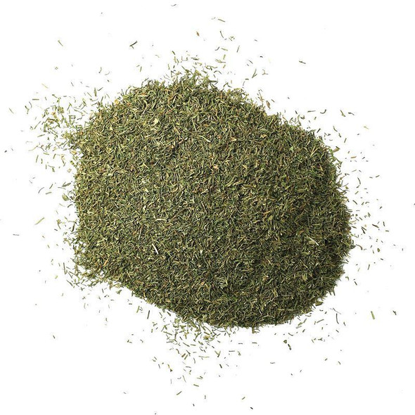 Spiceology 6 oz. Whole Dill Weed
