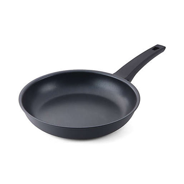Cuisipro Soft-Touch Nonstick 12-Inch Aluminum Fry Pan