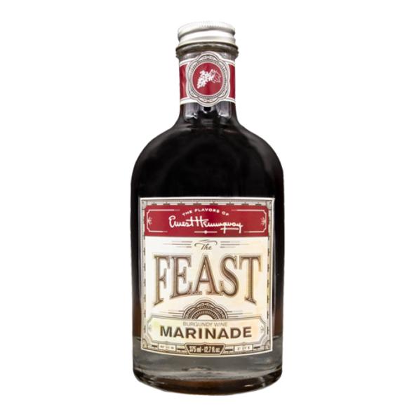 Ernest Hemingway 12.7 oz. The Feast Marinade