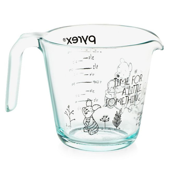 Pyrex® Winnie-the-Pooh™ 2-cup Measuring Cup
