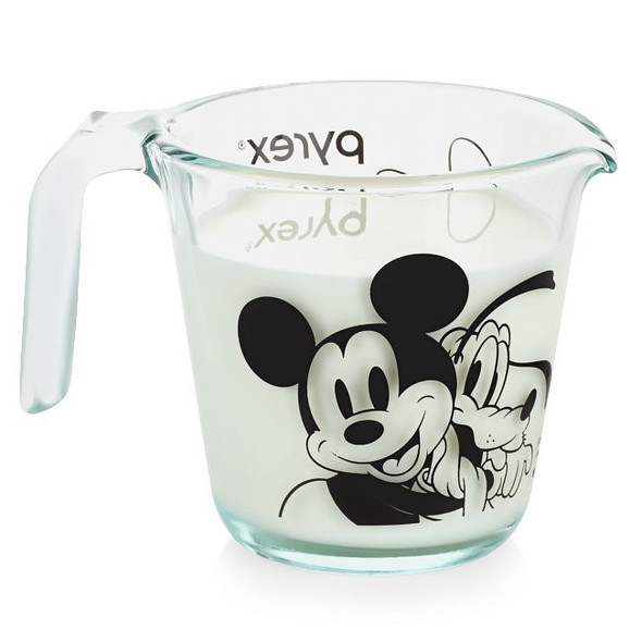 Pyrex® 2-cup Measuring Cup Mickey & Friends™