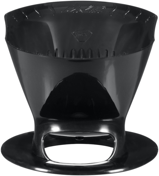 Melitta® Pour Over Single Cup Brewing Cone