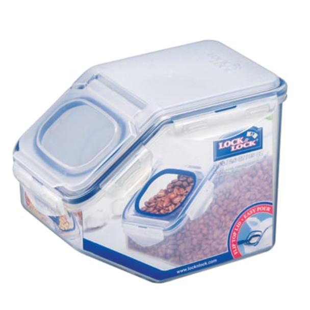 Lock & Lock Easy Essentials™ Pantry 10-Cup Food Storage Container