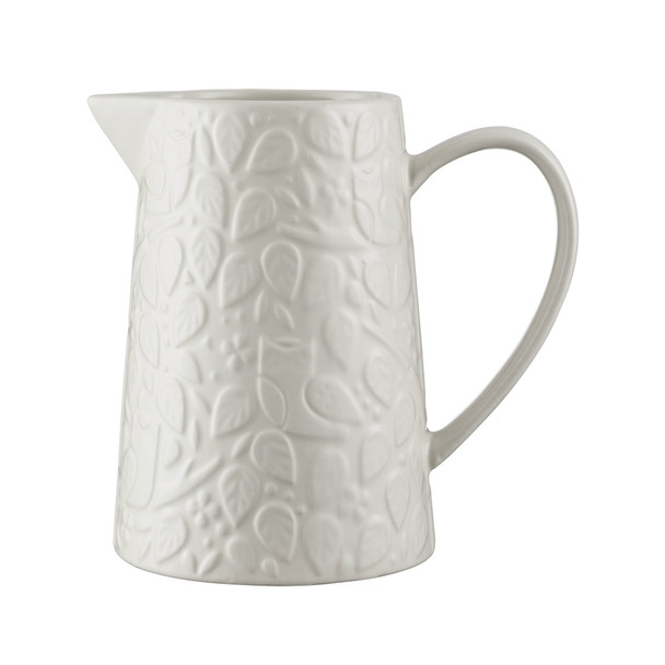 Mason Cash® In The Forest 34 Oz. Pitcher
