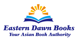 Eastern Dawn Books