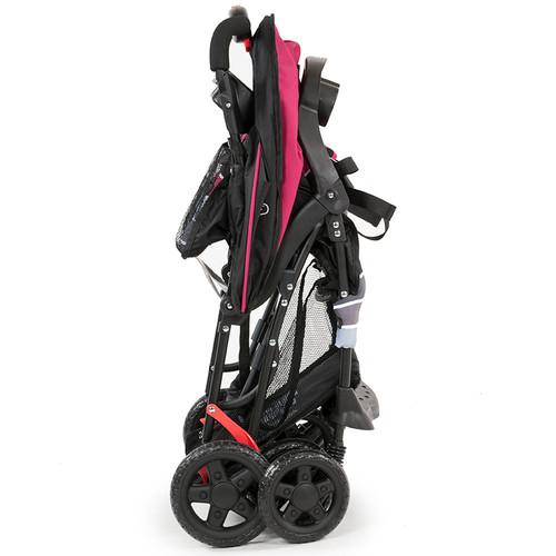 Kolcraft Cloud Sport Lightweight Stroller Ord